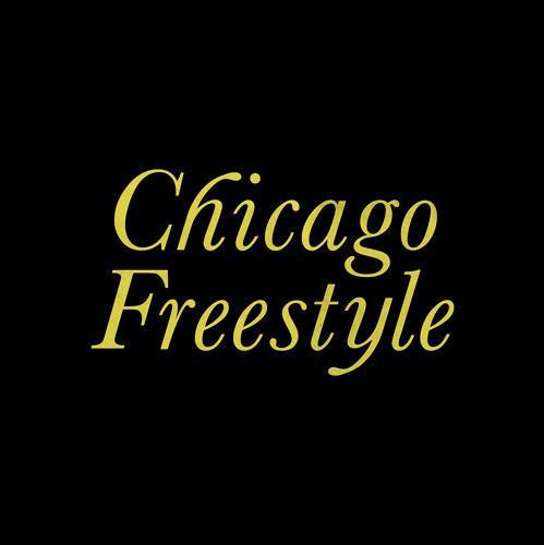 DRAKE – CHICAGO FREESTYLE (LEAK 2020)