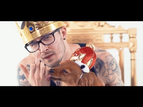 """Chris Webby – """"Undeniable"""" [Official Video]"""
