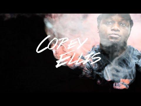 "Corey Ellis – ""Too Packed"" [Audio]"