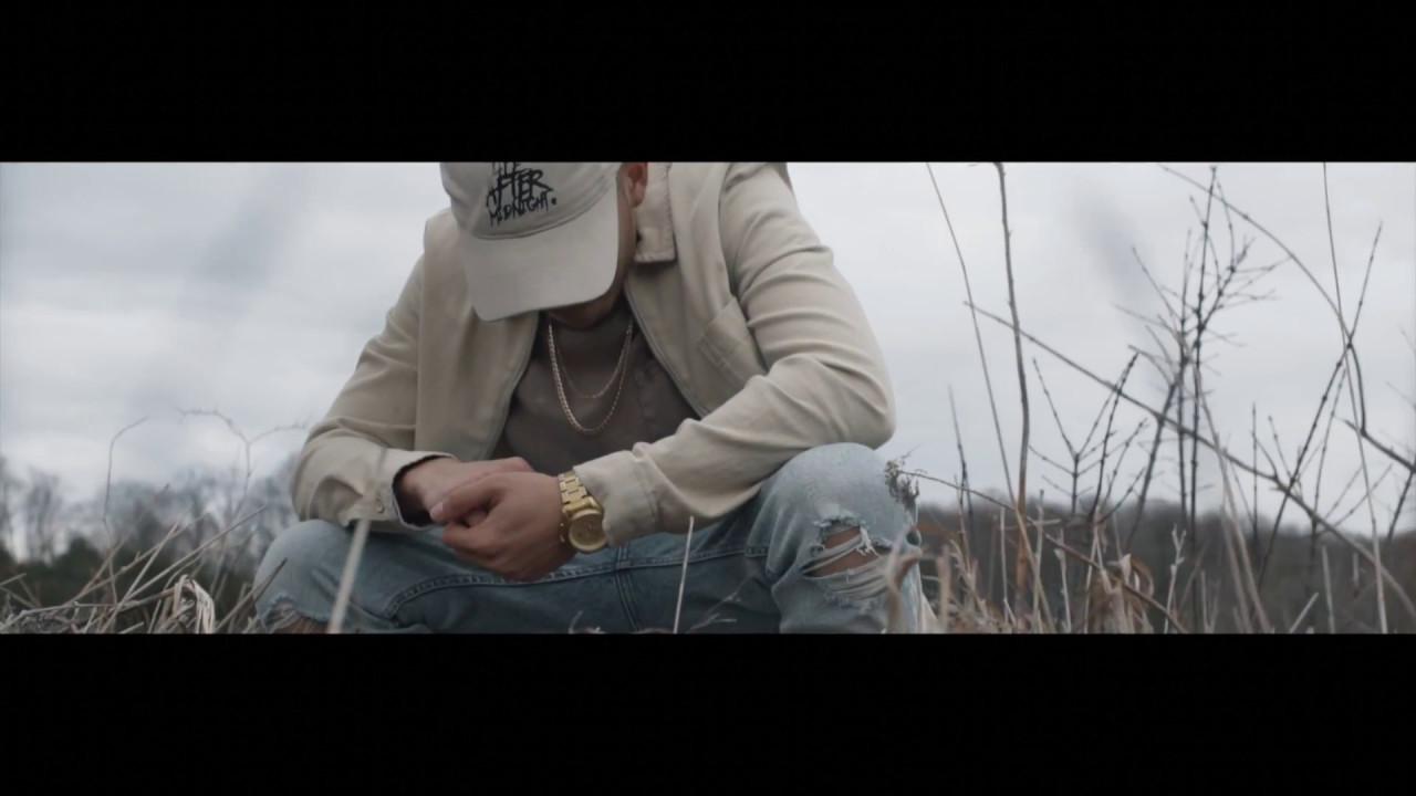 "Devon Tracy – ""Feel A Way"" [Video]"