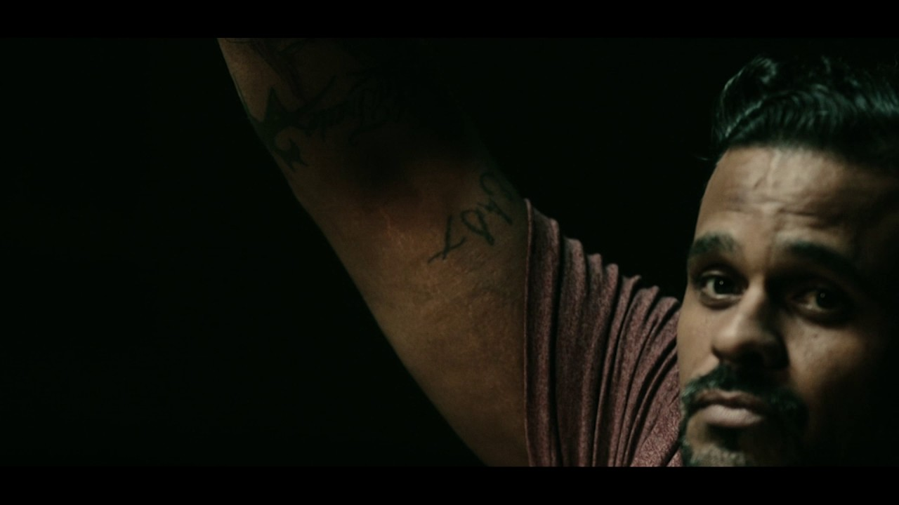 Dizzy Wright feat. Che'le – I Can't Keep Fallin  [Official Video]