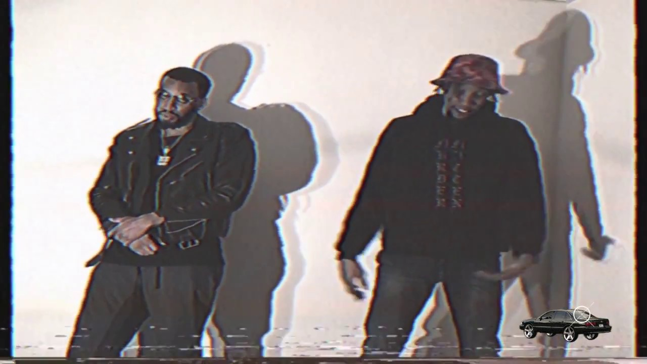 "Earlly Mac ft. Ice Mane – ""PAM"" [Video]"