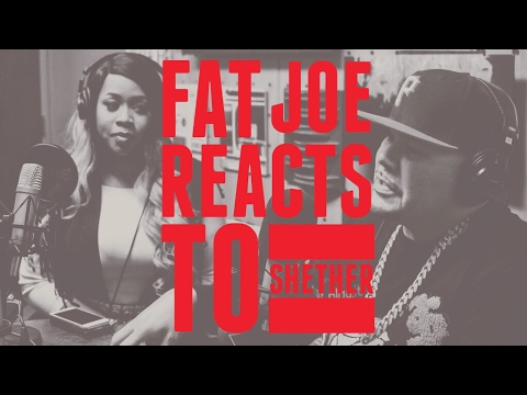 "Fat Joe Speaks on the Remy Ma ""shEther"" Record [Interview]"