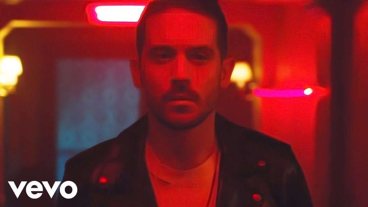 "G-Eazy & Carnage – ""Down For Me"" ft. 24hrs"