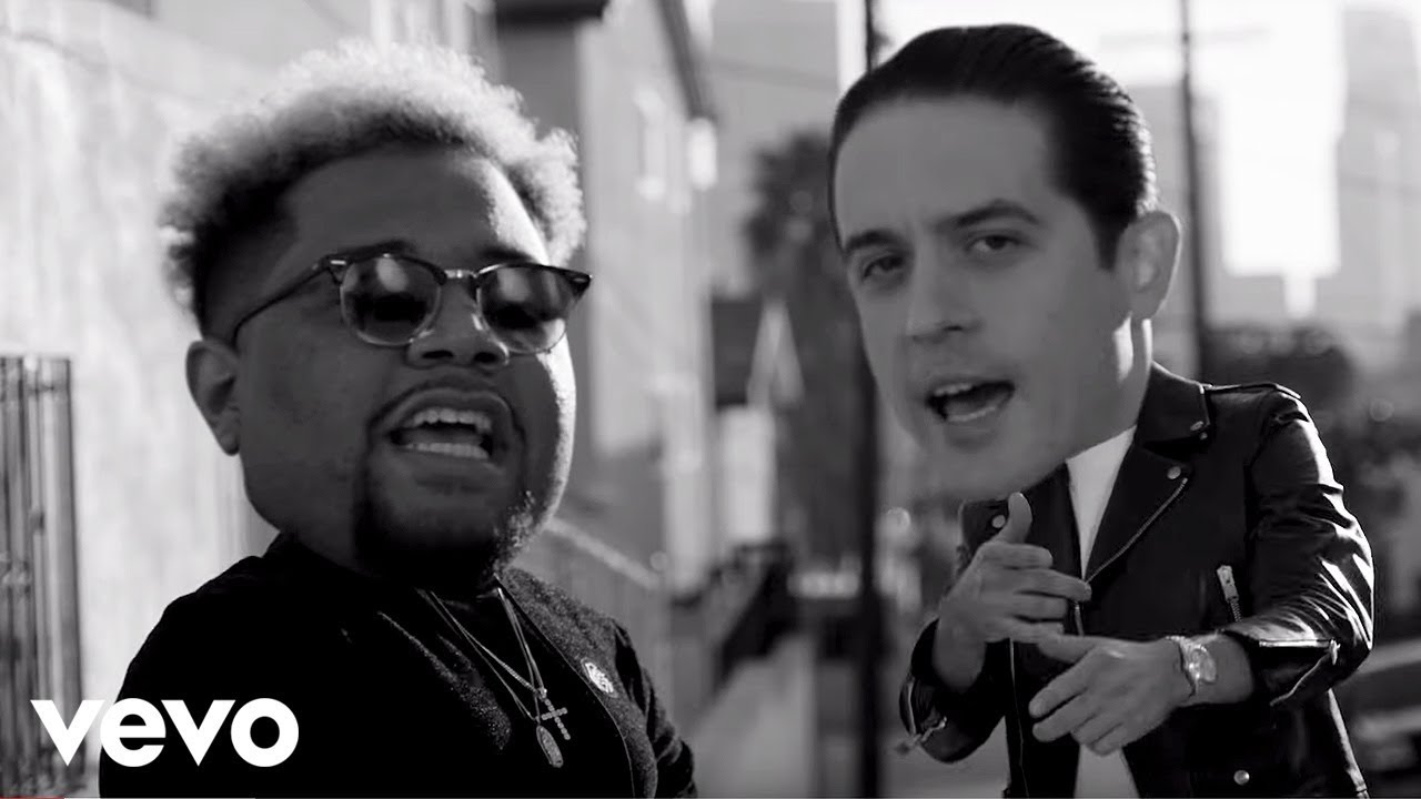 """G-Eazy, Carnage – """"Guala"""" ft. Thirty Rack [Video]"""