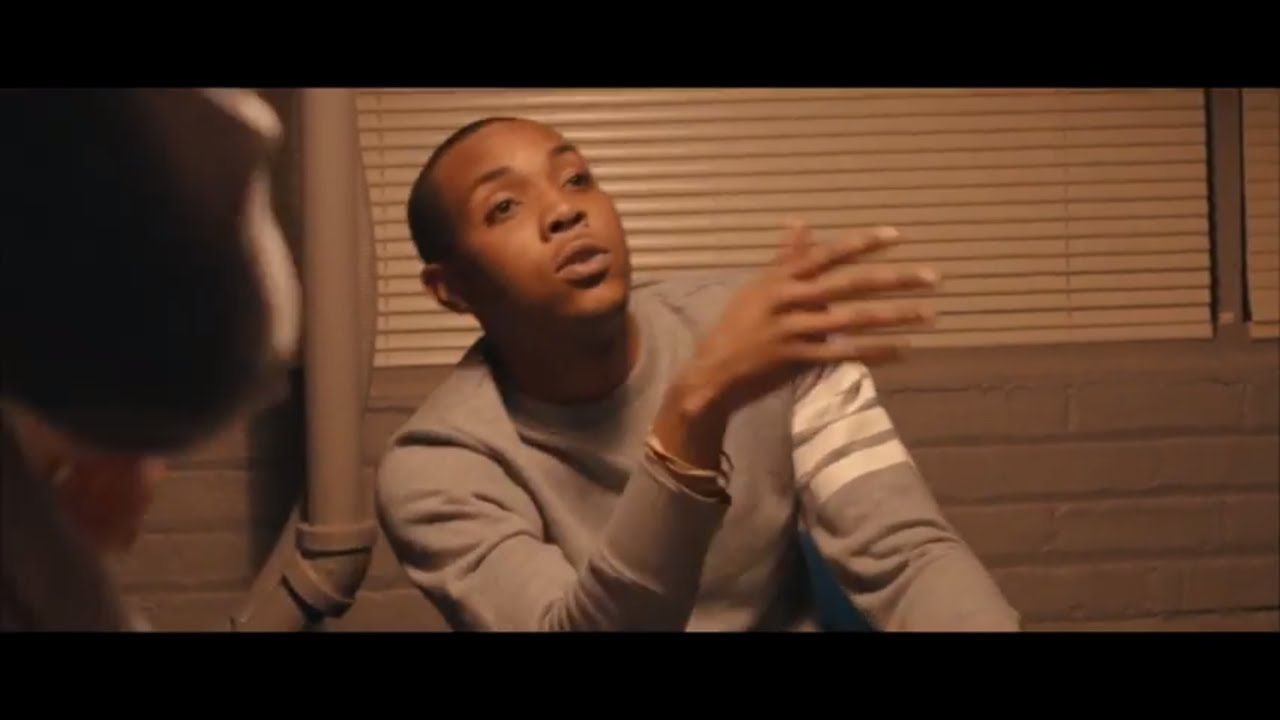 "G Herbo Releases Cinematic Visuals For ""Crazy""[Video]"