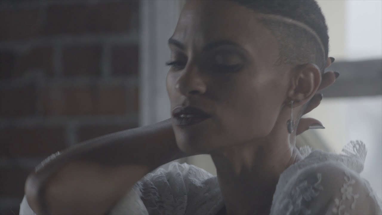 "Goapele – ""Stay"" (feat. BJ the Chicago Kid) [Video]"