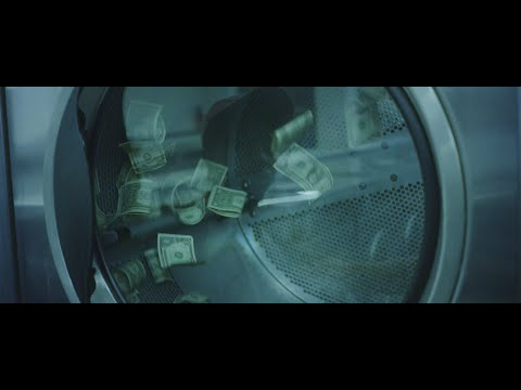 Isaiah Rashad – Free Lunch [Video]