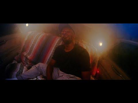 Isaiah Rashad – Park [Video]