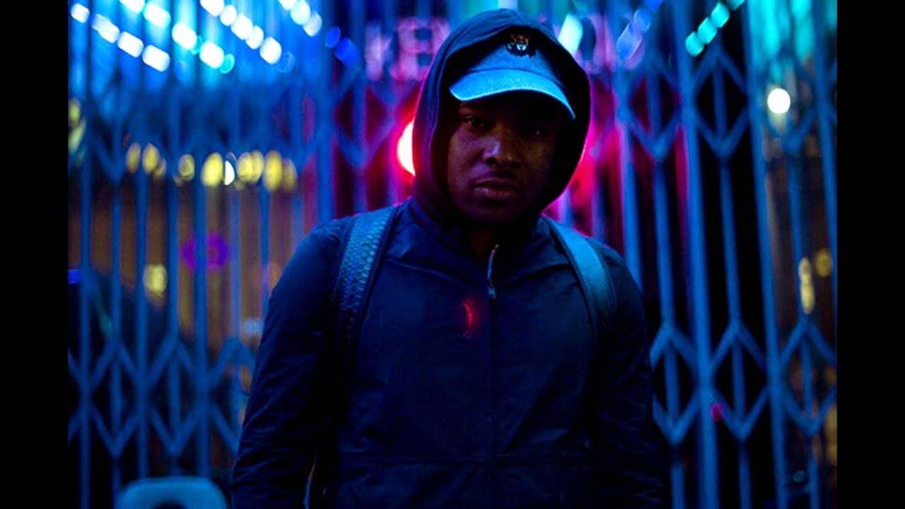 Jay IDK – Baby Scale (Ft. Yung Gleesh) [Audio]