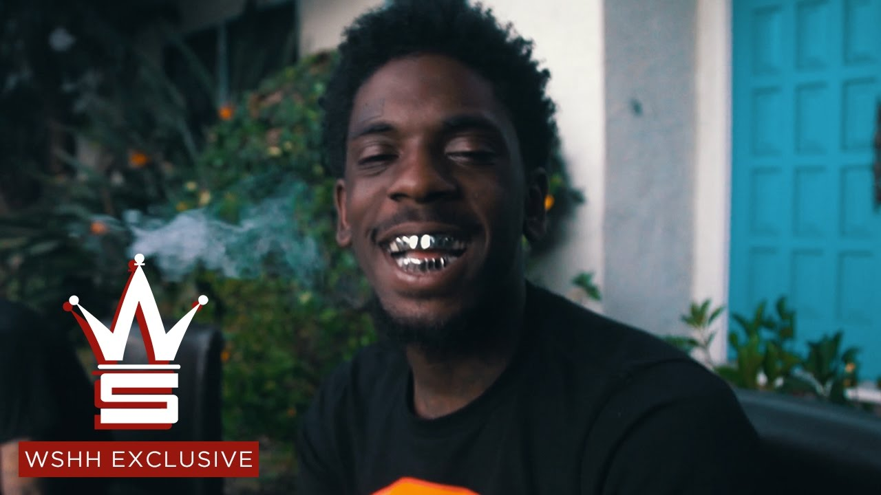 "Jimmy Wopo Feat. Sonny Digital – ""Back Door"" [Video]"