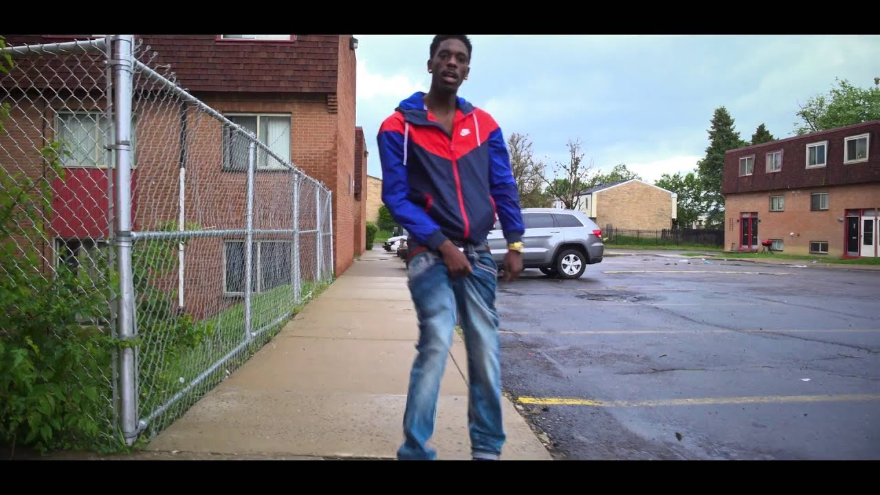 "Jimmy Wopo – ""No Heart"" (Remix) [Video]"