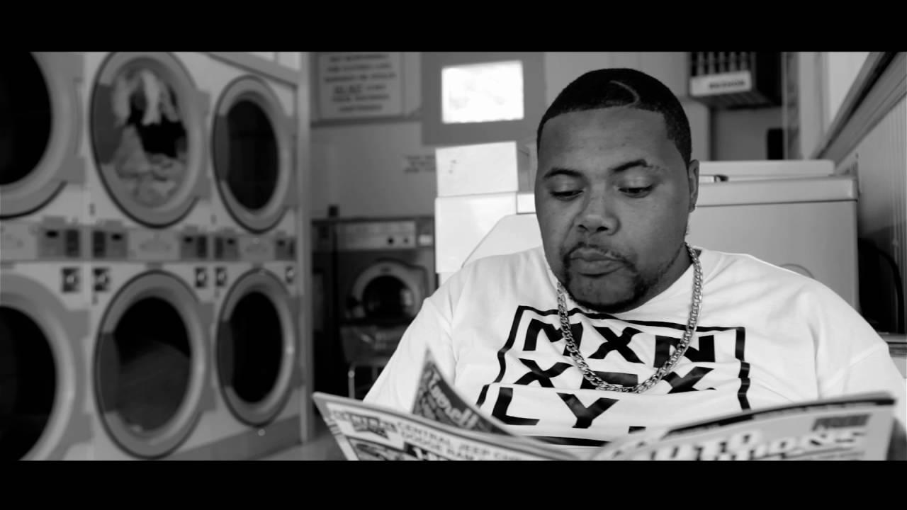 "John Jigg$ Drops Visual for ""French Quarter"" [Video]"