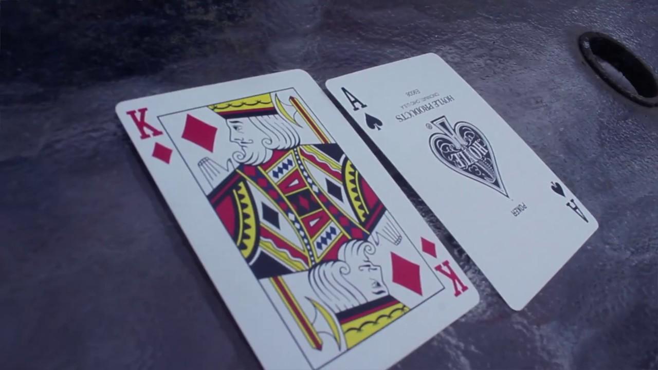 JOHN JIGG$ – THE MESSAGE [VIDEO]