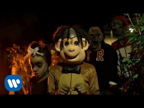 Kodak Black – Halloween [Official Music Video]