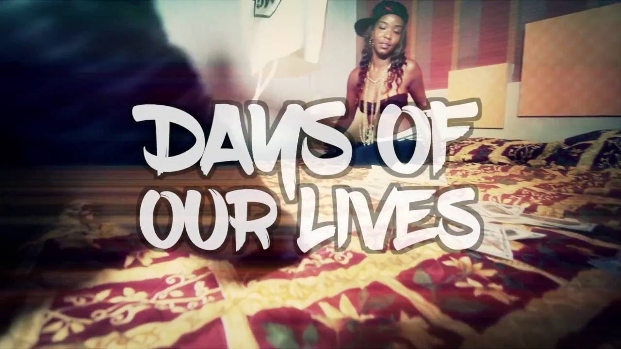 "L.O. & Tazzy B – ""Days Of Our Lives"" [Video]"