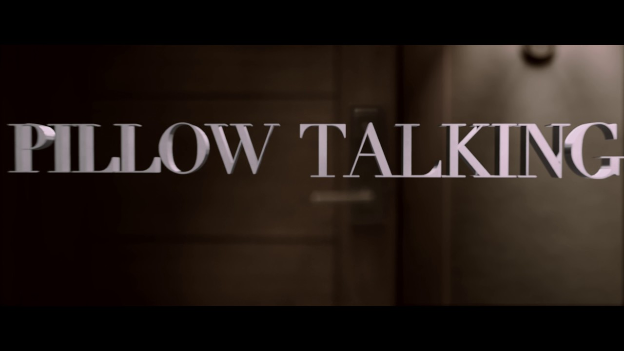 "Lil Dicky reveals trailer for upcoming short film ""Pillow Talking"" feat. John C. Reilly [Video]"