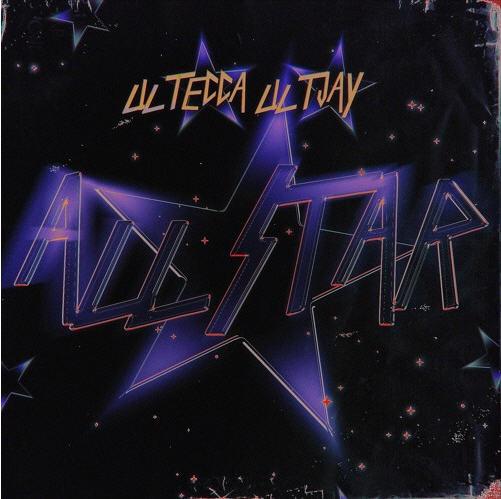 Lil Tecca ft. Lil Tjay – All Star