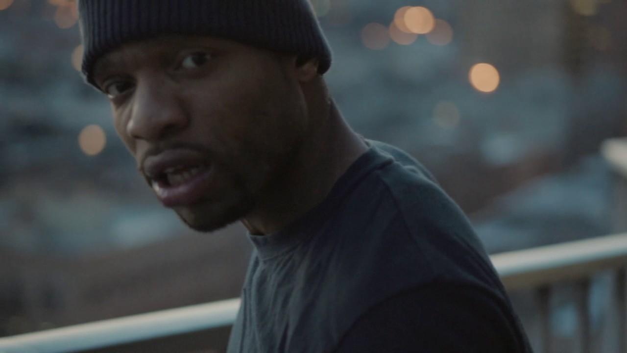 "Loaded Lux – ""Let Em Know"" [Video]"