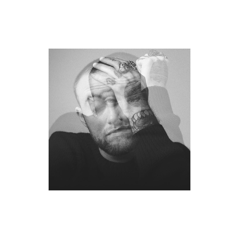 Mac Miller – Circles (Deluxe)