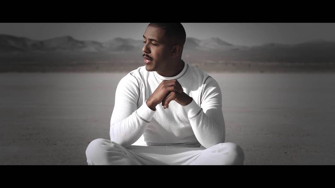 Marques Houston – Complete Me [Video]