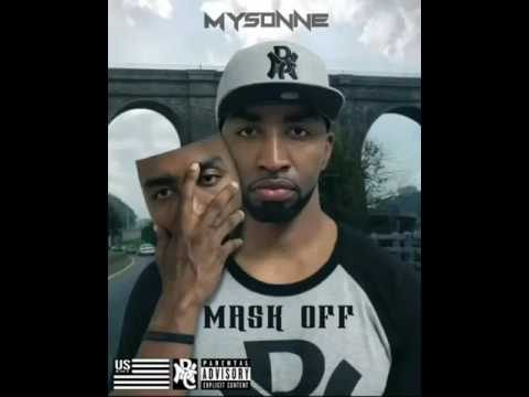 "Mysonne – ""Mask Off"" (Remix) [Audio]"