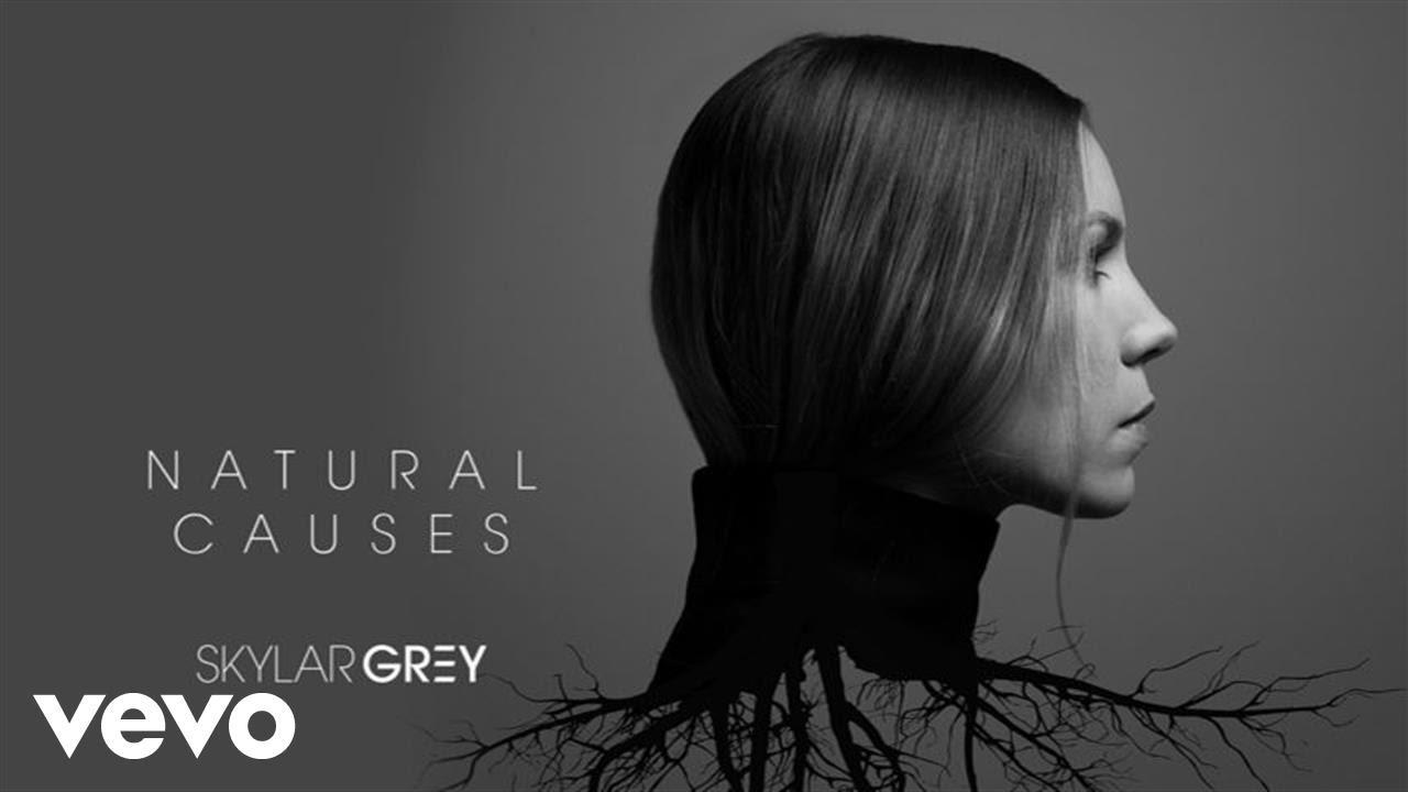 New Music: Skylar Grey – 'Kill For You' ft. Eminem