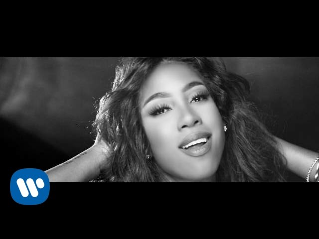 """New Video: Sevyn Streeter """"My Love For You"""""""