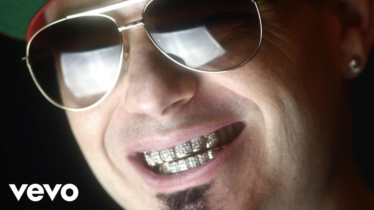 """Paul Wall – """"Why Is That"""" [Video]"""