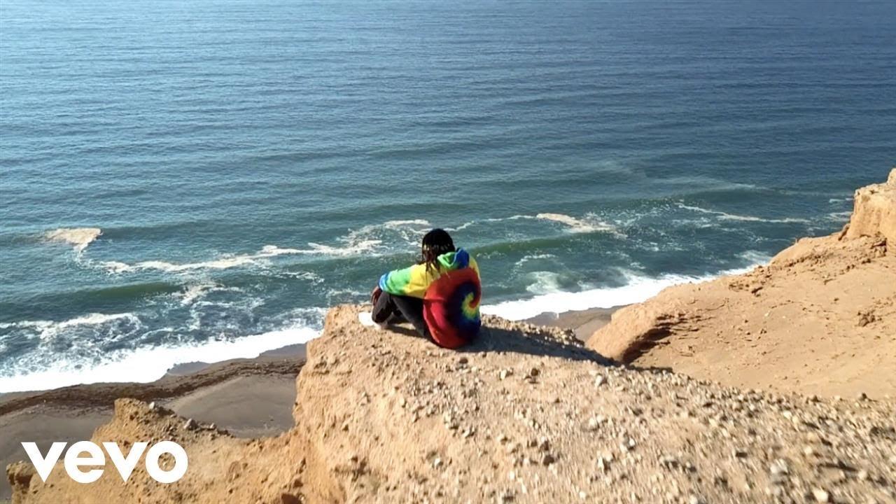 """Rexx Life Raj – """"Where I Belong"""" [Video]"""