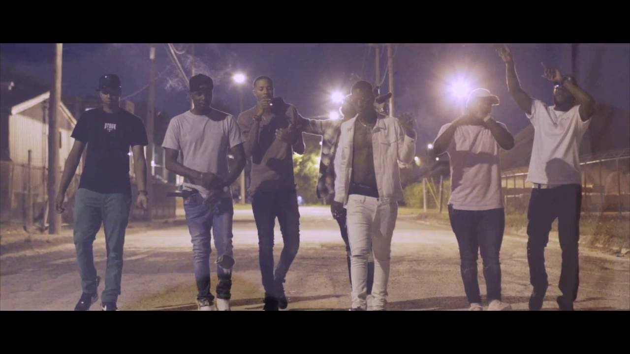 """Ripp Flamez – """"Forever"""" [Video]"""