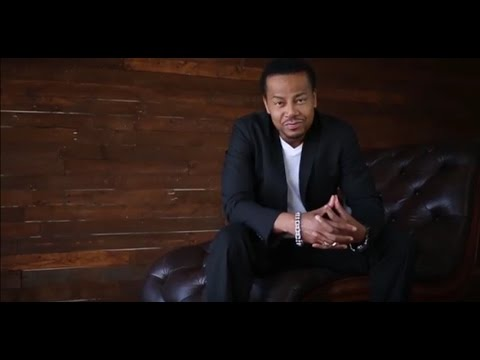 """ROBERT GEE – """"All I Ever Wanted"""" with Special Guest JANE EUGENE of Loose Ends [VIDEO]"""