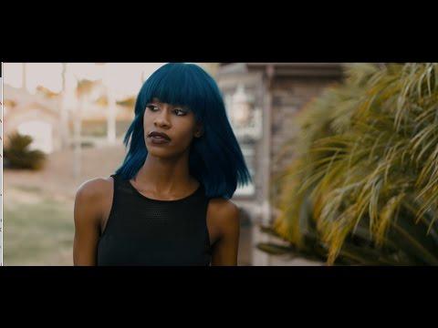 Salma Slims (@salma_slims) – 'Dont Act' ft. MyNamePhin [Video]