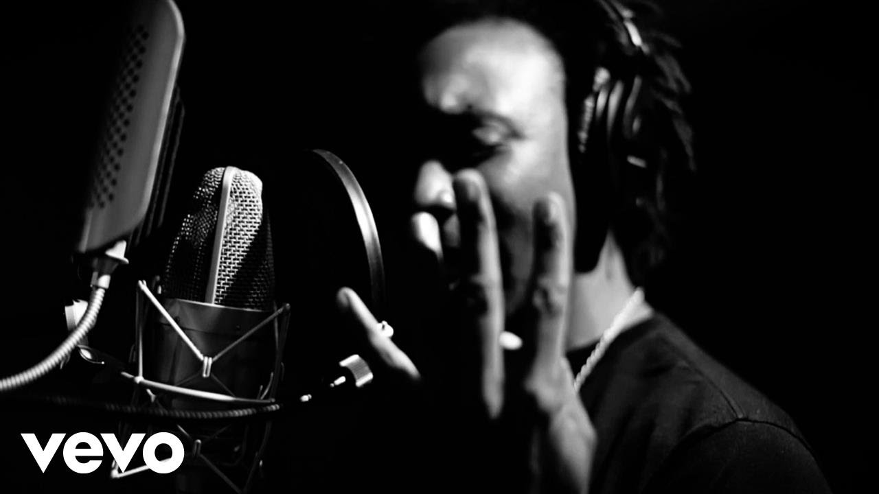 """Scotty ATL – """"The Ruler"""" [Video]"""