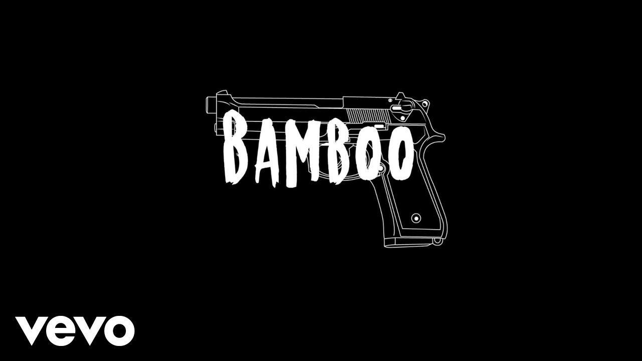 Skyzoo – Bamboo [Video]