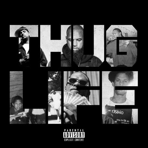 Slim Thug – This World
