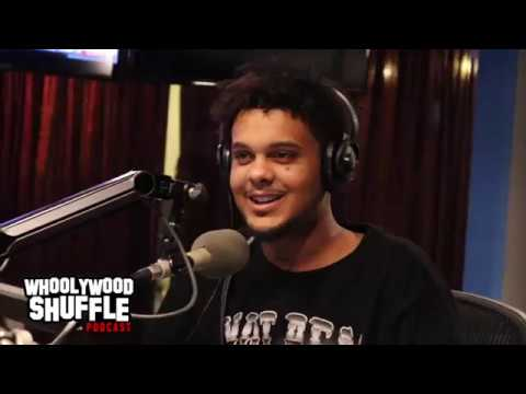 Smokepurpp Talks Working with Mike Dean, Features on Upcoming Album