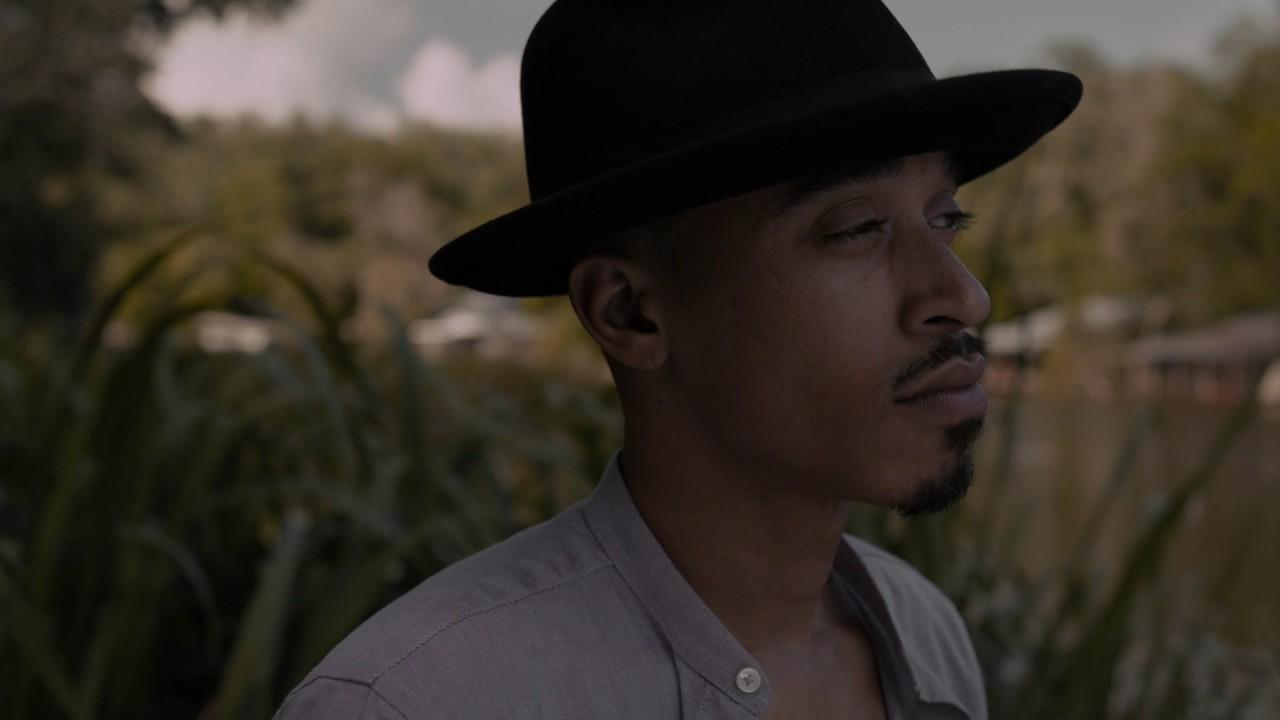 Snoop Dogg & Protege October London Release Color Blind: Love [Short Film]