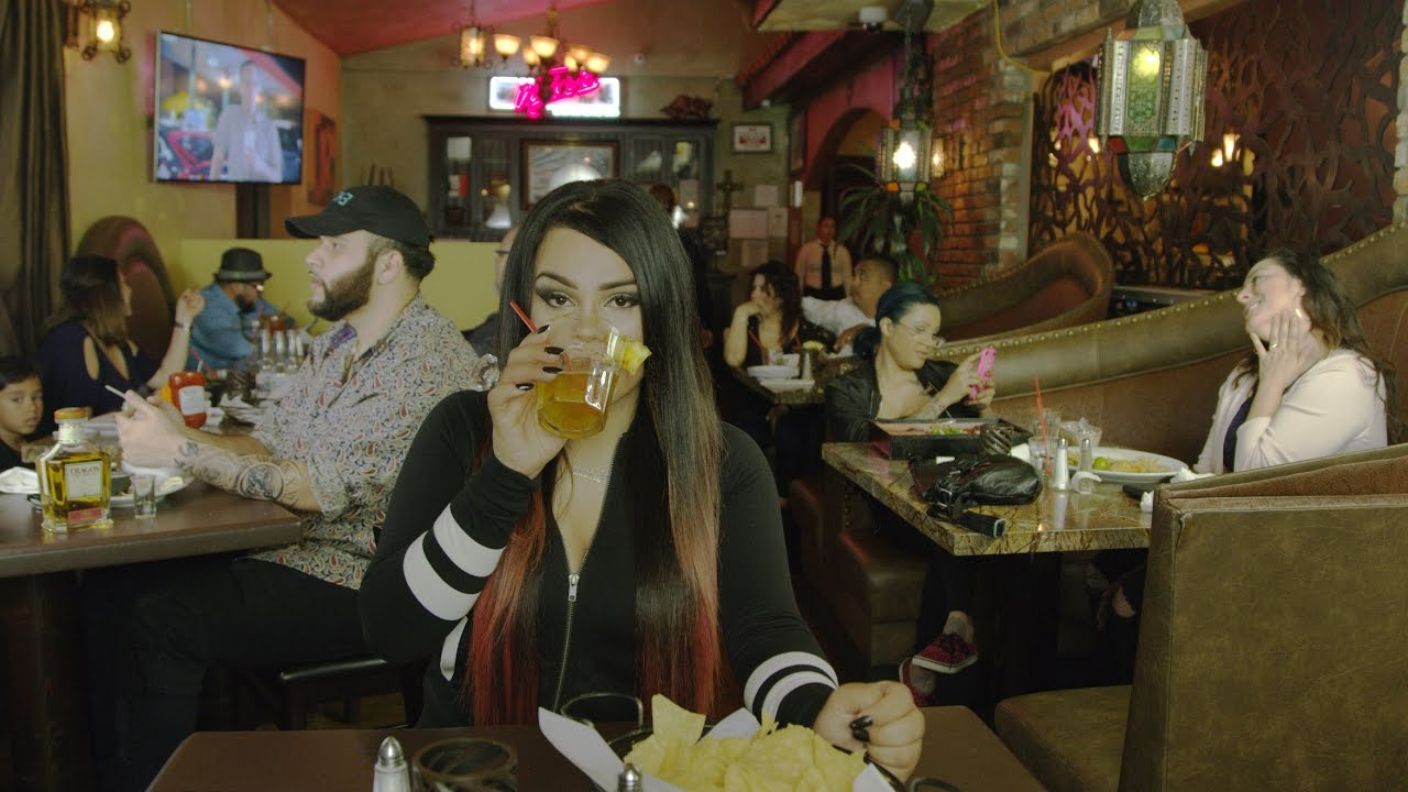 """Snow Tha Product – """"Waste of Time"""" [Official Music Video]"""