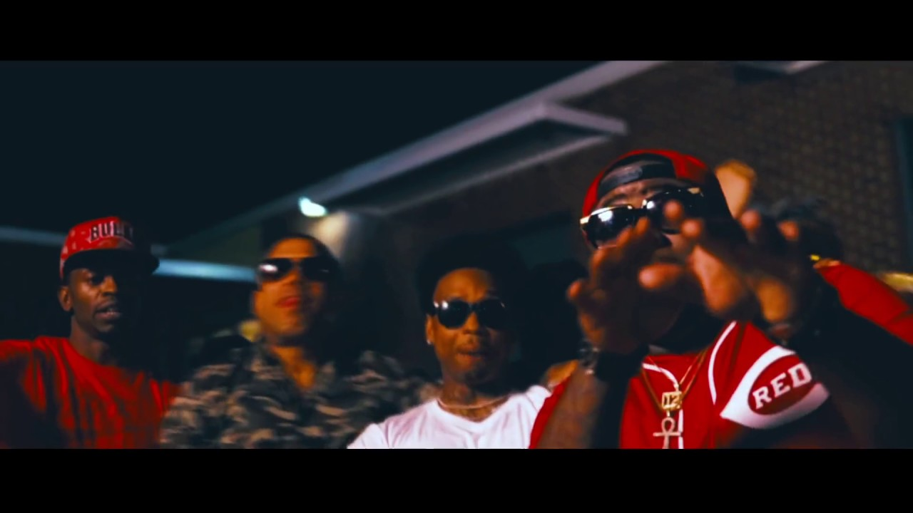 "Snypa & Tizzle 125 – ""Hopped Out"" [Video]"