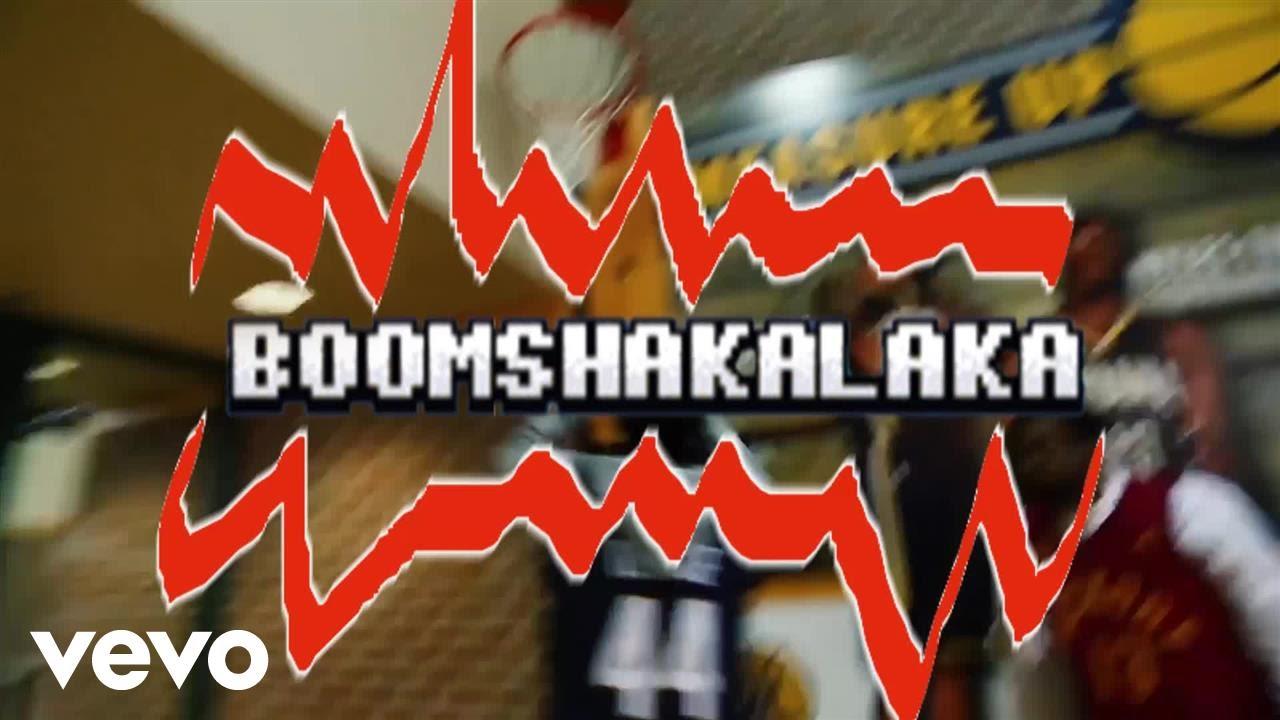 "Starlito & Don Trip – ""Boomshakalaka"" [Video]"