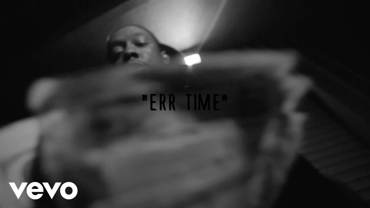 "Starlito – ""Err Time"" ft. MobSquad Nard [Video]"