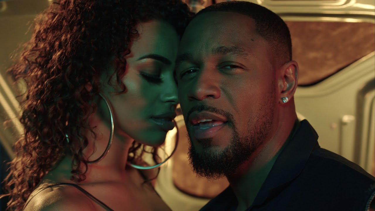 "Tank feat. Trey Songz & Ty Dolla $ign | ""When We"" Remix  [Music Video]"