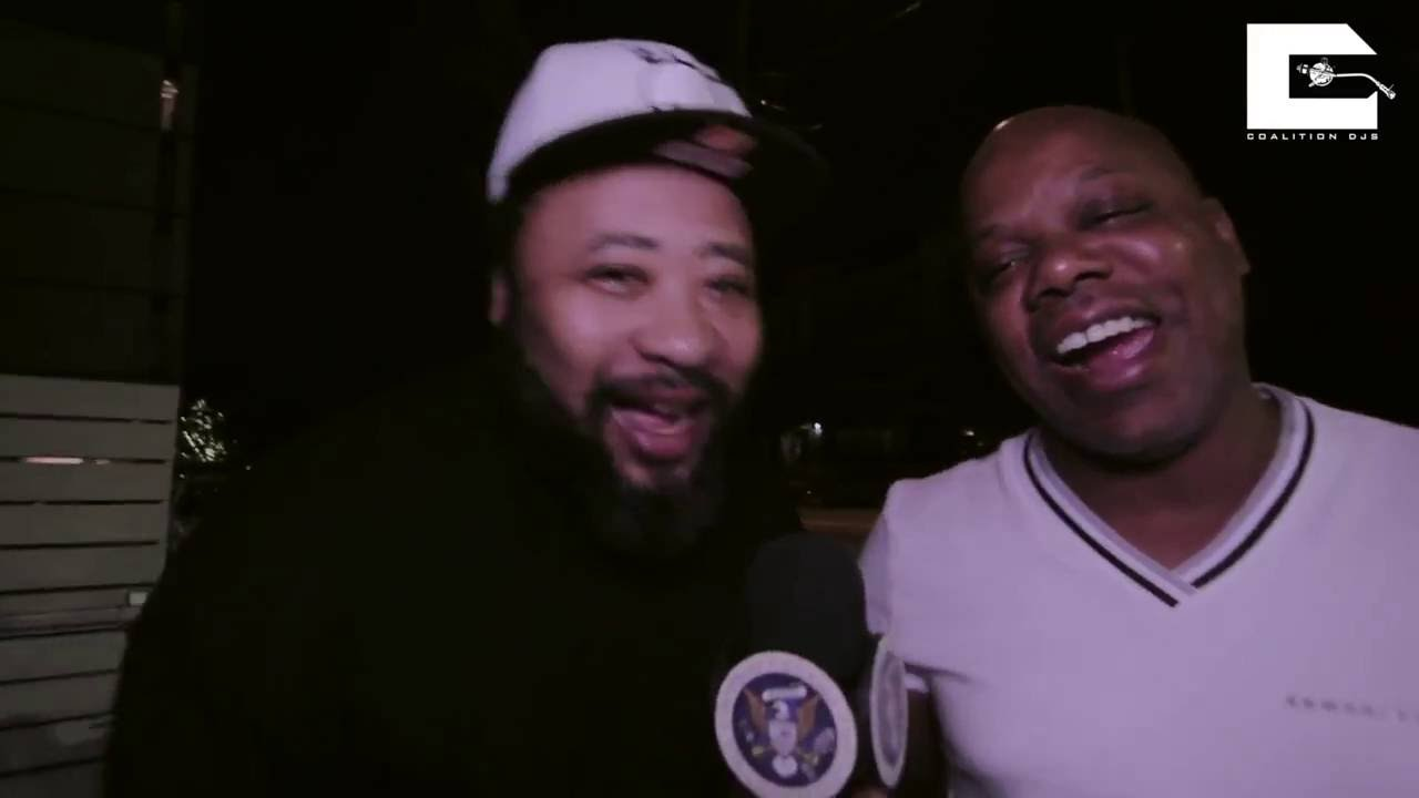 """Too $hort Speaks On Drake Using His Lines, Releases """"Sloppy Seconds Leftovers"""" Single With DJ Funky [Interview]"""