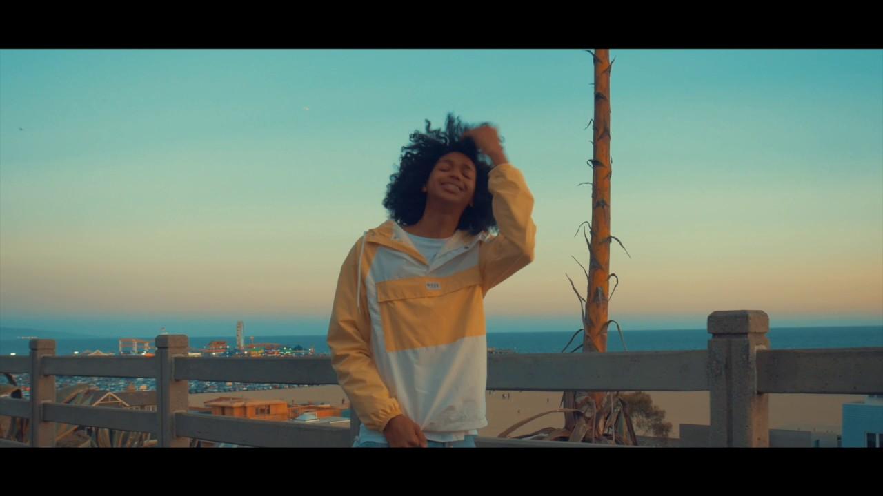 "Trinidad Cardona – ""Jennifer"" [Video]"