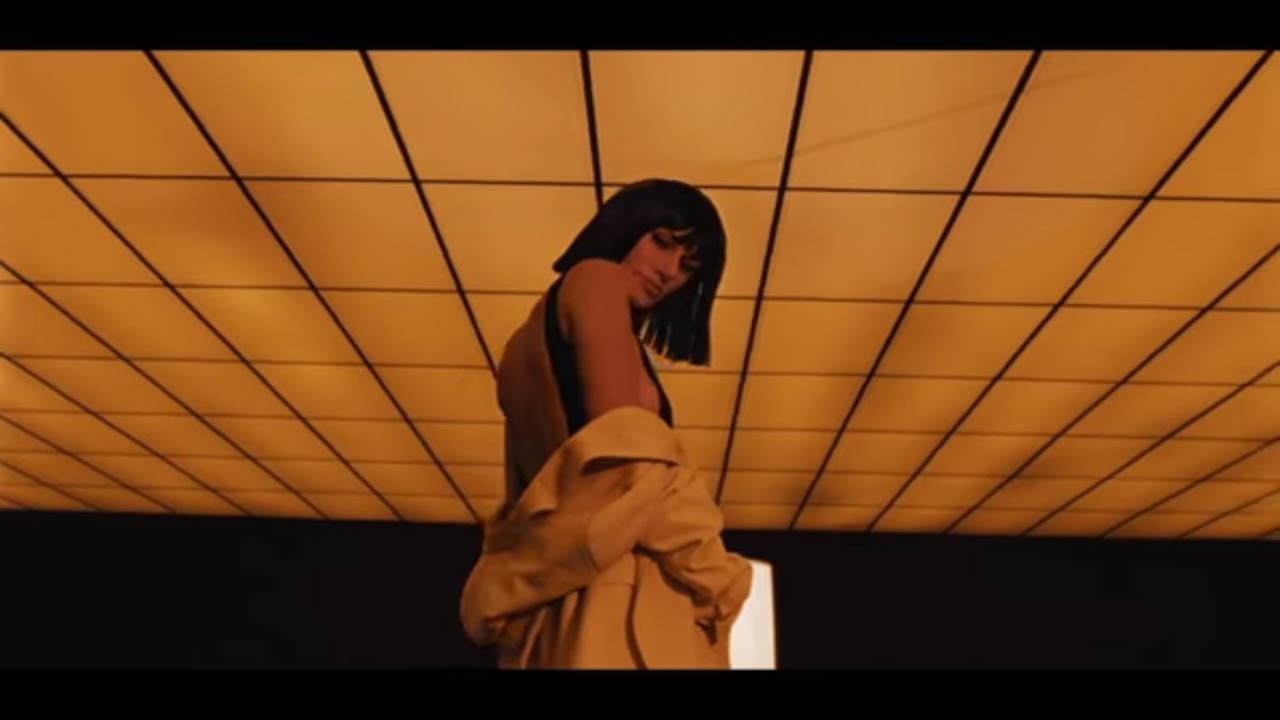 "Watch: NIIA – ""Nobody"" [Video]"