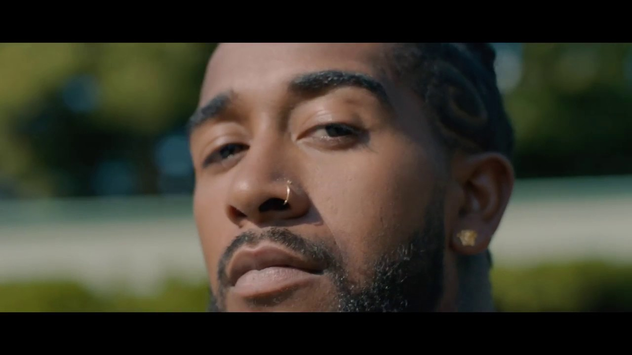 "Watch: Omarion – ""W4W"" Video Teaser #FREEREASONS"
