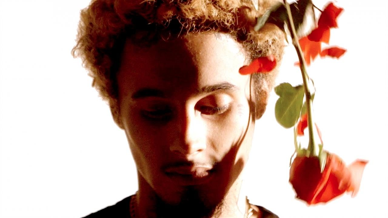 """wifisfuneral – """"Antisocial Club"""" [Video]"""
