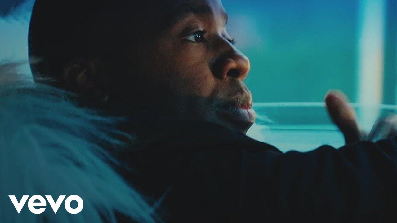 "Yo Gotti ft. LunchMoney Lewis – ""Lifestyle"" [Video]"