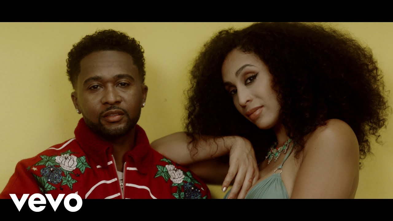 "Zaytoven Shares Music Video For Shares Music Video For ""What You Think"" feat. Ty Dolla $ign, Jeremih, & OJ Da Juiceman"